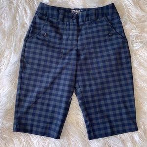 Nike - Golf Shorts